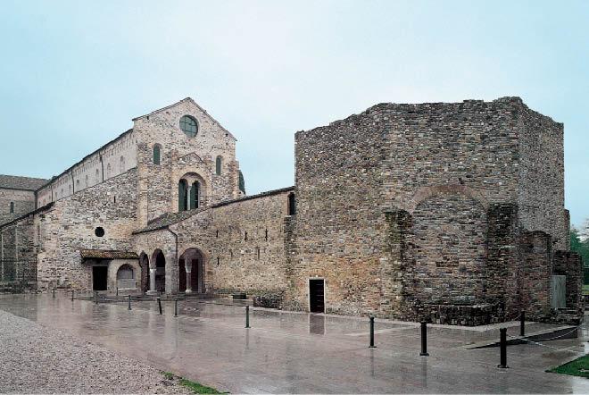 Le Tre Venezie Online - Udine
